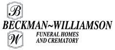 Beckman~Williamson Funeral Homes and Crematory have been providing professional funeral services for families of all faiths throughout Brevard Country since 1978. http://www.everythingbrevard.com/FuneralServices/BeckmanWilliamsonFuneralHomesandcrematory.html