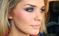 formal makeup - Google Search