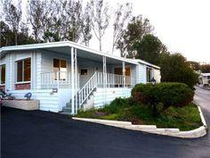 95 best mobile manufactured homes images mobile home living rh pinterest com