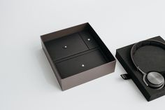 unboxing experience - Google Search