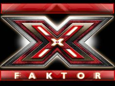 X Factor 7 Finale: diretta su Cielo con One Direction e Marco Mengoni Gary Barlow, Party Rock, You Raise Me Up, Love You All, Tina Turner, Christina Aguilera, Little Mix, Sandrine Corman, Movies Showing