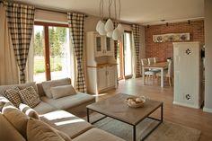 Cottage Design, House Design, European House, Cottage Interiors, Interior Design Kitchen, My Dream Home, Living Room Decor, House Styles, Furniture