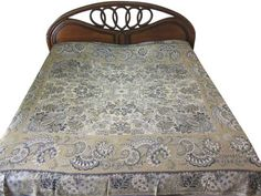 US $99.98 New with tags in Home & Garden, Bedding, Blankets & Throws