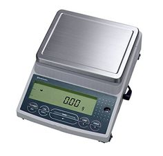 Precision Scale, Nintendo Consoles