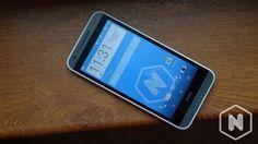 HTC Desire 620 auf Fotos aufgetaucht  http://www.androidicecreamsandwich.de/2014/11/htc-desire-620-auf-fotos-aufgetaucht.html  #htc   #htcdesire620   #desire620   #smartphone   #android   #mobile
