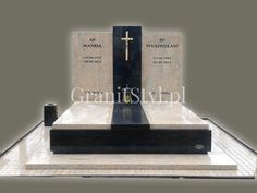 Cemetary Decorations, Tombstone Designs, Travelers Rest, Religious Architecture, Funeral Flowers, Bookends, Diy And Crafts, Art, Garden Decorations