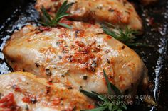 Romanian Food, Jamie Oliver, Turkey, Cooking Recipes, Meat, Chicken, Kitchen, Fine Dining, Salads