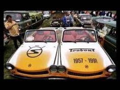 CARROS LOUCOS - CRAZY CARS