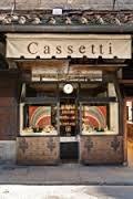 Rolex Shop on Ponte Vecchio