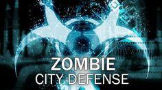 http://apkup.org/zombie-city-defense-v1-3-2-mod-apk-game-free-download/