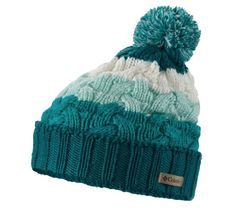 93193afb911 Columbia Sportswear® wants you to enjoy the outdoors with women s winter  gloves