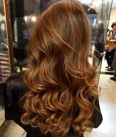 - All For Hair Color Trending Bilage Hair, Chestnut Hair, Brown Hair Shades, Rides Front, Brown Hair Balayage, Hair Transformation, Brunette Hair, Gorgeous Hair, Hair Looks