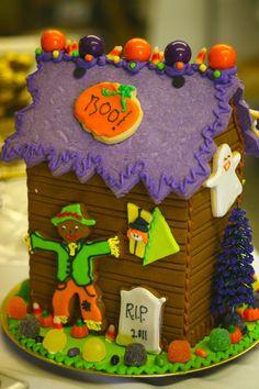 1519 Best Halloween Art Images On Pinterest Halloween