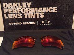 Oakley Flak 2.0 XL Prizm Baseball Infield lenses - SKU: 101-108-007 w/ bag