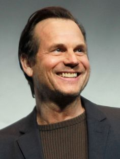 Bill Paxton William Paxton (May 17, 1955 – February 25, 2017) was an American actor and film director. Film Credits: The Terminator (1984), Weird Science (1985), Aliens (1986), Predator 2 (1990), Tombstone (1993), True Lies (1994), Apollo 13 (1995), Twister (1996), Titanic (1997), U-571 (2000), Edge of Tomorrow (2014). TV Series Credits: Big Love (2006–2011), Hatfields & McCoys. He died on from heart complications due to surgery. His last role on Training Day was cancelled due to his death…