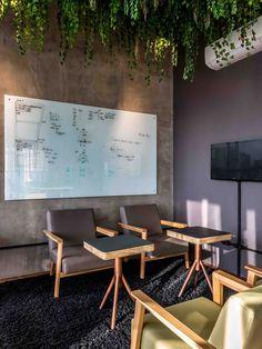 Galeria de Mucca / Studio Boscardin.Corsi Arquitetura - 7
