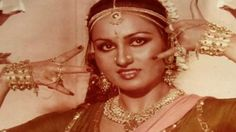 Reena Roy (born 7 January is a Hindi Bollywood actress. She performed leading roles in many films from 1972 to 1985 and was top actress of that era. Reena Roy, Popular People, Bollywood Actress, Princess Zelda, Wonder Woman, Actresses, Youtube, Female Actresses, Wonder Women