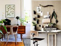 Amazing #Büro Designs Home Office Ideen: Eco Office Interior Design Möbel Und