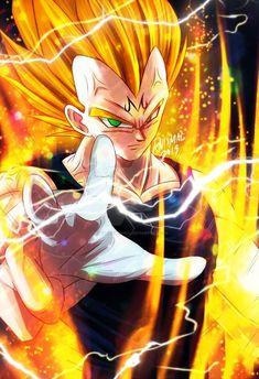 Dragon Ball Z, Dragon Z, Dragon Ball Image, Z Wallpaper, Anime Wallpaper Live, Super Vegeta, Super Saiyan, Akira, Latest Anime