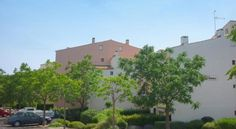 Apartment Jules Verne Le Cap d Agde - 2 Star #Apartments - $81 - #Hotels #France #Capd'Agde http://www.justigo.co.nz/hotels/france/cap-dagde/jules-verne_75669.html