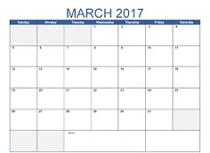 Image result for calendar may 2017 australia