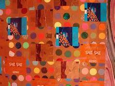 beatriz milhazes artista plástica - Bing Imagens