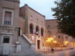 6-foggia_municipioil-palazzo-di-cittc3a0-di-epoca-fascista.jpg (150×113)