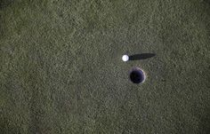 🔝 Texture grass sport ball - new photo at Avopix.com    🏁 https://avopix.com/photo/38516-texture-grass-sport-ball    #ball #game equipment #equipment #pool table #table #avopix #free #photos #public #domain