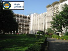 Find Top Engineering, Management, MBBS, Architecture, MCA, Law Colleges - Singheducation http://www.singheducation.co.in/
