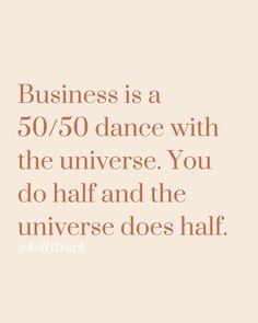 Blog Entry, Mindset, Entrepreneur, Universe, Dance, Digital, Business, Dancing, Attitude