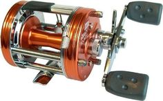ABU Garcia Reels - Good choice for Texas Coastal Fishing. Whether you are looking for a great saltwater reel or a freshwater reel, ABU has what you need! Fishing Tools, Fishing Equipment, Fishing Lures, Catfish Fishing, Camping Equipment, Fishing Rod Stand, Best Fishing Reels, Saltwater Reels, Saltwater Fishing