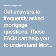 With roofing client mortgage check procedures so tricky, let top local roofing contractor Roof Crafters help you with your process. Ask for a roofer near me