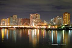 Manila Skyline  Manila, Philippines  Mar 2009    ManilaBayHDR2     Manila, it's among the many most densely populated cities within the planet, by having quite a few parks, testaments, historic landmarks in addition to sights spread across the town and its encompassing metropolitan space, Metro Manila.