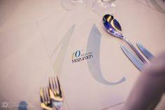 W końcu zawitaliśmy na Mazurach! Zorganizowaliśmy tam wyjątkową galę z okazji 10-lecia Agencji Pracy Uniapol. 10 lat każdej firmy to okazja, którą należy uczcić w odpowiedniej oprawie. Zobacz jak bawiliśmy się w Hotelu Mikołajki