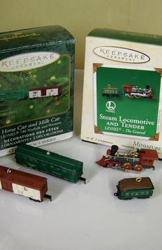 http://searchpromocodes.club/2000-02-lionel-train-2-hallmark-ornaments-miniature-die-cast-steam-engine-plus/