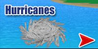 Learn about hurricanes in this interactive online movie.