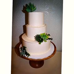 Cake by a Bakeshop!  Website: http://abakeshop.com Address: 6007 N 16th St, Phoenix, AZ 85016 Email: info@abakeshop.com