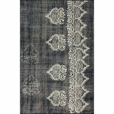 nuLOOM Jalore Area Rug, 5' x 8' - $866.99