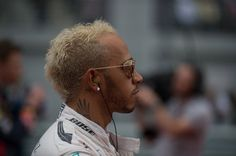 F1 United States Grand Prix: Hamilton taking nothing for granted in F1 title shot. #f1 #formula1 #usgp