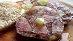 vepřové maso | Vaření s Tomem Steak, Recipes, Recipies, Ripped Recipes, Steaks, Recipe, Cooking Recipes, Beef