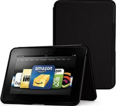 will only fit Kindle Fire HDX 8.9 Marware Clear Screen Protector Kit for Kindle Fire HDX 8.9 2 pack