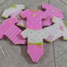 Las mejores recetas - kiwilimon Cupcakes, Valentines Day, Sweets, Sugar, Cookies, Desserts, Food, Decorated Cookies, Recipes