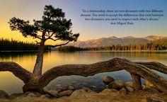 Daniel Sierra: Nature Hd Nature Wallpapers for Desktop Background Beautiful Sunset, Beautiful World, Beautiful Places, Beautiful Pictures, Beautiful Scenery, Nature Pictures, Natural Scenery, Simply Beautiful, Hd Nature Wallpapers