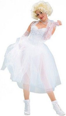 Madonna 80s Icon Costume (more details at Adults-Halloween-Costume.com) #madonna #halloween #costumes