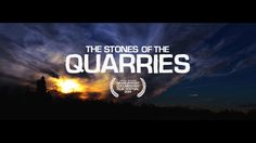The Stones of the Quarries is a short documentary connecting historians, nature preservers, and quarry workers to the world of granite quarrying in northern Massachusetts.…