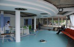 Architecte d'intérieur Paris - Rénovation moderne