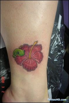 Image detail for -coqui frog tattoos , Frog Tattoos