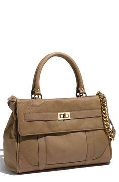 0dca3e3df9a8 cheap LV purses online outlet