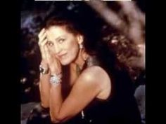 RITA COOLIDGE FULL ALBUM