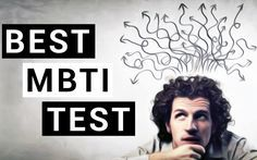 The REAL REASON why you get different MBTI test results